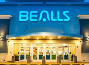 Bealls — Creekwood Crossing