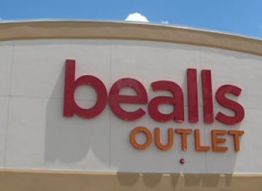 Bealls — Palmer Crossing Shopping Center