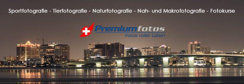 Premiumfotos.ch