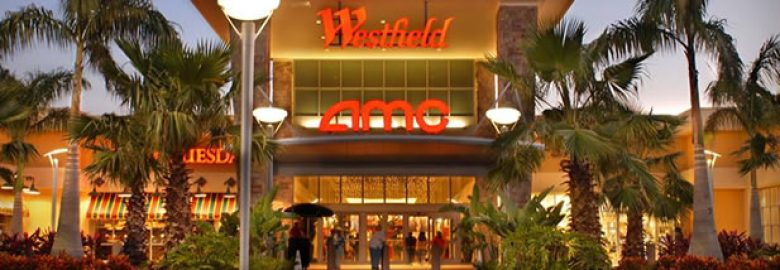 Westfield Sarasota Square Mall